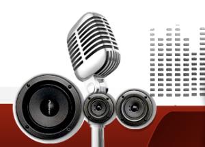 Radio Meridiano 12
