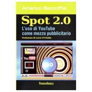 spot 2.0