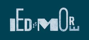 IED - Istituto Europeo di Design