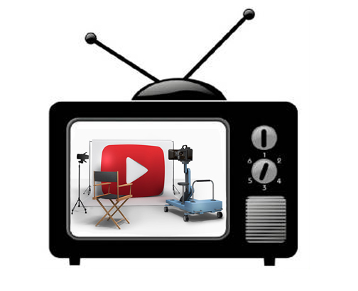 Video Advertising in rete