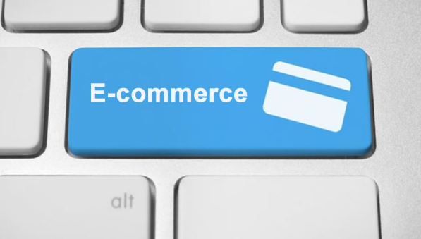 E-commerce e Marketplace