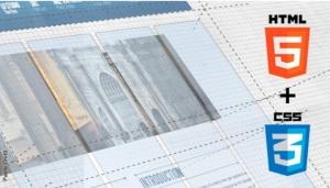 Progettazione realizzazione e gestione di siti web del prof. Americo Bazzoffia allo IED di Roma