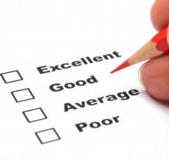 survey on-line