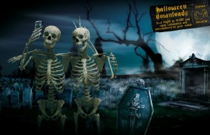 23 - telefonica movistarskeletons
