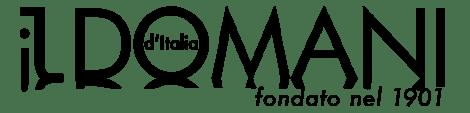 logo-fondato_1901