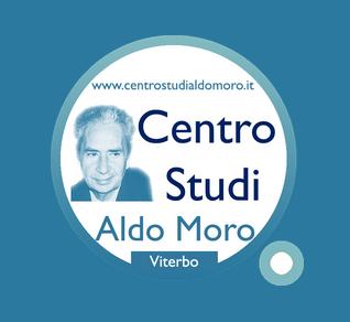 Il prof. Americo Bazzoffia docente di comunicazione politica alla Scuola di Formazione Politica del Centro Studi Aldo Moro diretta da On. Fioroni e Sen. D'Ubaldo