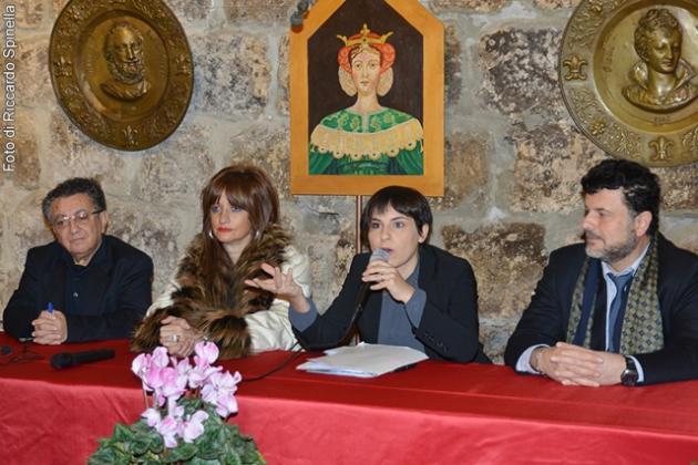 Giuria premio letterario nazionale di Viterbo organizzato dalla Casa Editrice Serena. Tra i giurati il prof. Americo Bazzoffia