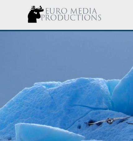 Il prof. Americo Bazzoffia è stato scelto come consulente tecnico della Euro Media Production