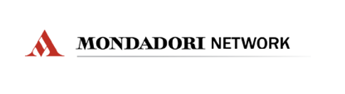Mondadori network