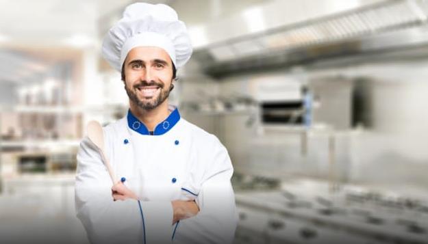 I grandi chef dopo aver conquistato i palinsesti tv ora invadono anche la pubblicità