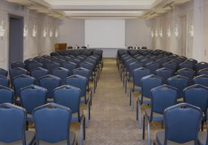Il prof. Americo Bazzoffia effettua corsi di formazione aziendale e manageriale presso Marriott Rome Grand Hotel Flora