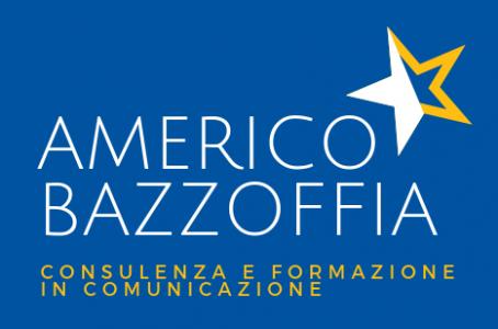 Americo Bazzoffia Consulenza & Formazione, la stella che ti guida nel tuo business digitale