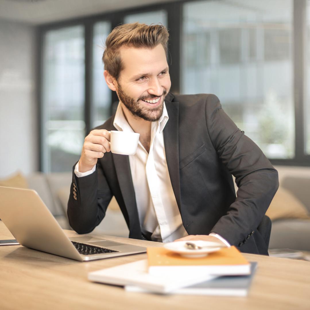 Vittorio Maddamma Formazione si affida alla Americo Bazzoffia Consulenza e Formazione Aziendale per la formazione in web marketing e comunicazione